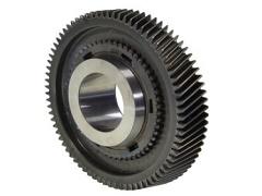 Ozubené koleso prevodovky