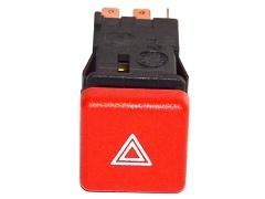 Tlačidlové vypínače