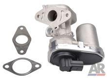 EGR ventil 2,2 HDI Fiat Ducato250, Jumper, Boxer 3