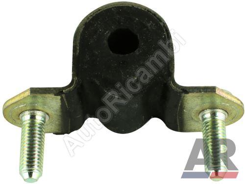 Silentblok předního stabilizátoru Fiat Doblo 00> vnější