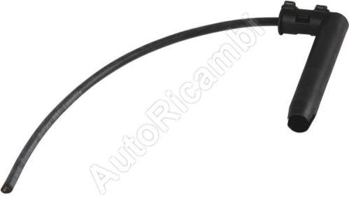 Kabel žhaviče Fiat Ducato 250 2006> - opravná sada