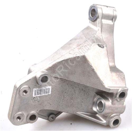 Držák motoru Fiat Ducato 250 2.3
