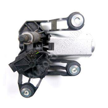 Motorek zadního stěrače Fiat Fiorino 2007> 2-křídlové dveře
