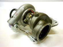 Turbodmychadlo Fiat Ducato 250, Jumper, Boxer 2,2