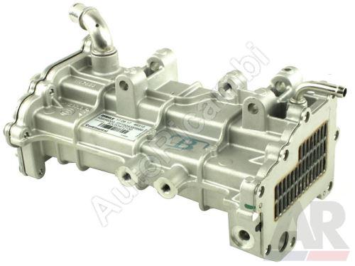 Chladič výfukových plynů EGR Iveco Daily 14> 3.0 E5+
