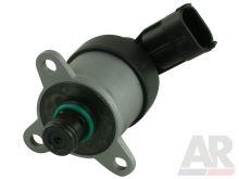 Regulátor tlaku paliva Fiat Ducato 06> vstrekovacie čerpadlo 3.0 JTD