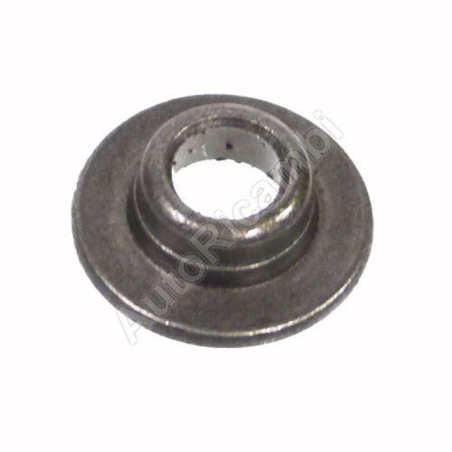 Podložka ventilu Iveco Daily 2,3 F1A  3,0 F1C, vrchní