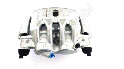 Brzdový třmen Fiat Ducato 06>/14> 20Q 46+52/32 přední, pravý
