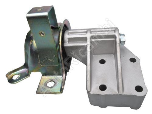 Silentblok motoru Fiat Doblo 1,2 pravý