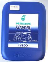 Olej motorový Urania FE 5W30 20 Litrů * cena za balení *