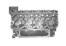 Hlava válců Iveco EuroCargo Tector 4-válec bez ventilu