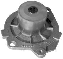 Vodní pumpa Fiat Doblo 1,9 D / JTD