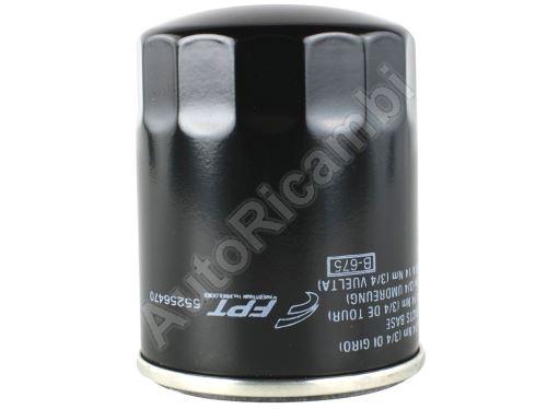 Olejový filtr Fiat Doblo 1,2 / 1,4  / Fiat Punto
