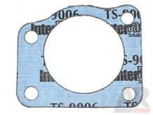 Těsnění škrticí klapky Iveco Daily, Fiat Ducato  3,0