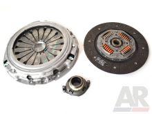 Spojka Fiat Ducato 244 2,8 TD/ JTD
