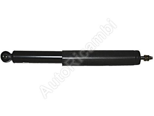 Tlumič pérování Iveco EuroCargo 170/180E přední, olejový