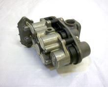 Čtyřcestný ventil Iveco EuroTech Cursor