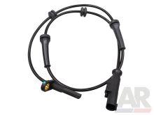 Senzor ABS Fiat Fiorino 07> zadný, pravý