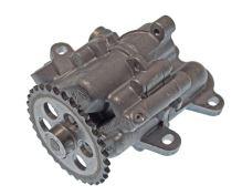 Olejové čerpadlo Citroen Jumper, Peugeot Boxer 2,2 euro5