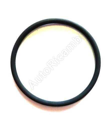 O-kroužek servočerpadla Iveco EuroCargo d=46mm