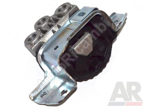 Silentblok motoru Fiat Doblo 2010 1,4 16V