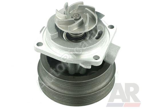 Vodní pumpa Fiat Doblo 1,6 i 2000-09