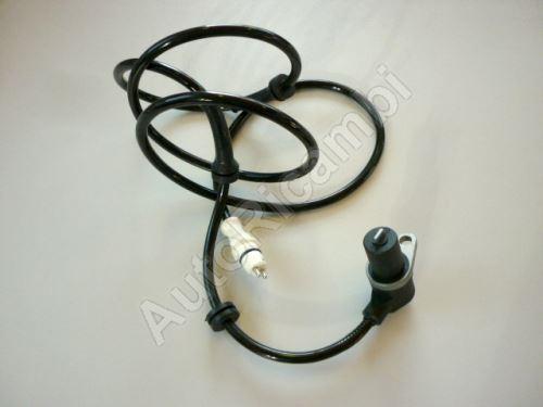 Čidlo ABS Fiat Ducato 244 02-06 přední L = P