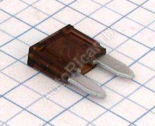 Pojistka nožová mini