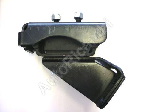 Silentblok motoru Iveco Daily 2000 2,8 pravý