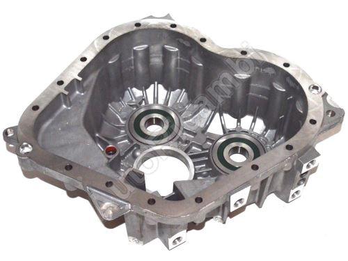Obal převodovky Fiat Ducato 2006/11/14- 2,0/3,0 JTD zadní