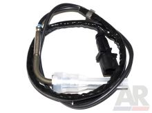 Lambda sonda Fiat Doblo 2005 1,3 JTD 62 KW