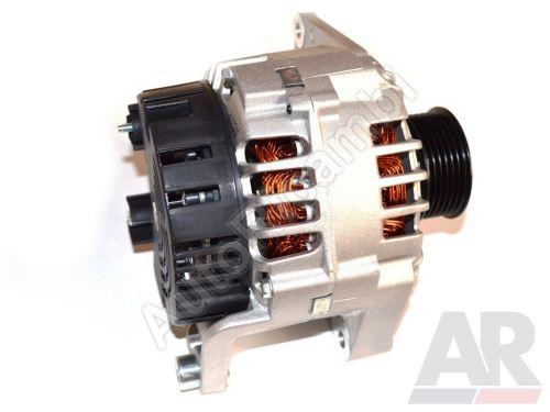 Alternátor Fiat Ducato 230/244 2,8 120A
