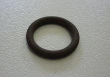 Těsnění měrky oleje Daily 2,800 o-kroužek 1,78 * 9,25