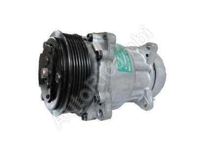 Kompresor klimatizace Fiat Ducato 2014- 2,0 JTD