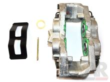Brzdový třmen Iveco TurboDaily 59-12 přední pravý