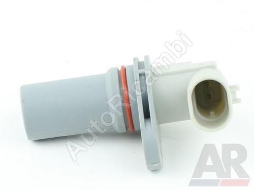 Snímač otáček kliky Fiat Ducato/Doblo 1,6/ 2,0 euro5 zadní