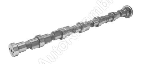 Vačkový hřídel Iveco EuroCargo Tector 6-válec
