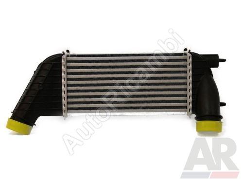 Chladič vzduchu Fiat Scudo 2,0JTD 07> intercooler