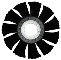 Vrtule chlazení Iveco Daily 2,8 + 2,3