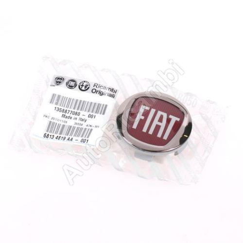 Kryt kola Fiat Ducato 2014>