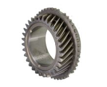 Ozubené koleso prevodovky Fiat Fiorino 06> 32/48z