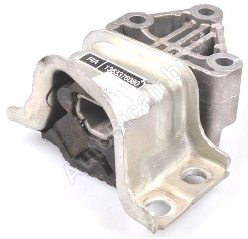 Silentblok motoru Fiat Ducato 250 2,3 levý