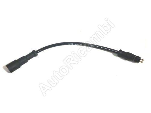 Kabel snímače ABS Iveco EuroCargo