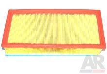 Vzduchový filtr Fiat Scudo 07>/ Ulysse 96-06