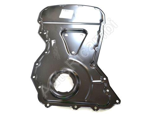 Kryt rozvodu Fiat Ducato 250, Boxer, Jumper 2,2