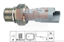 Snímač tlaku oleja Fiat Ducato 244 2,0