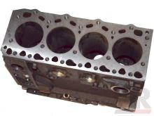 Blok motoru Fiat Ducato 2,8