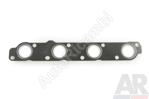 Těsnění výfukového potrubí Fiat Ducato 2,2 PUMA