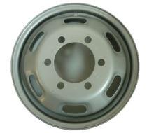 Disk kola Iveco Daily 35C, 50C 5Jx16