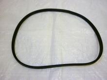 Těsnící guma boční schránky Iveco EuroCargo, Stralis